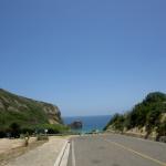 Hacia El Morro