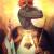 Raptor_Jesus_by_DangermouseDavs