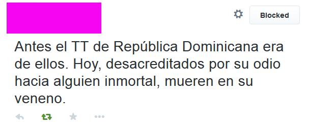 Inmortal...