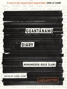 guantanamo-diary-768