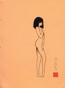 Ayako_029